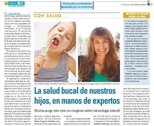 reportaje-salud21-mini